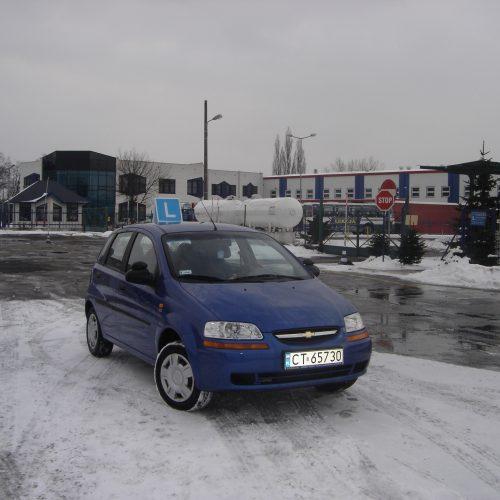 samochody firma 011
